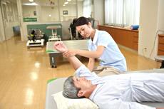 介護保険の使い方
