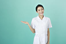 健康保険施術